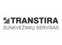 Lipdukų gamyba Vilniuje